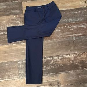 New York and co 7th Avenue dress pants